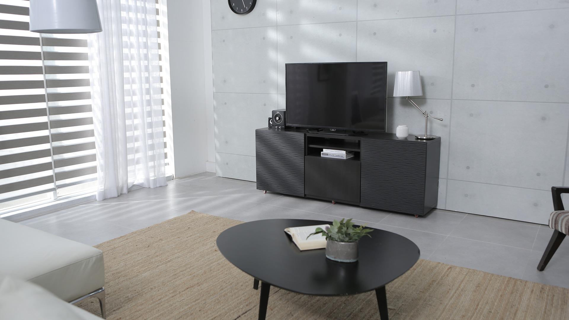 Der Möbel Blog - Möbel, Möbel, Möbel