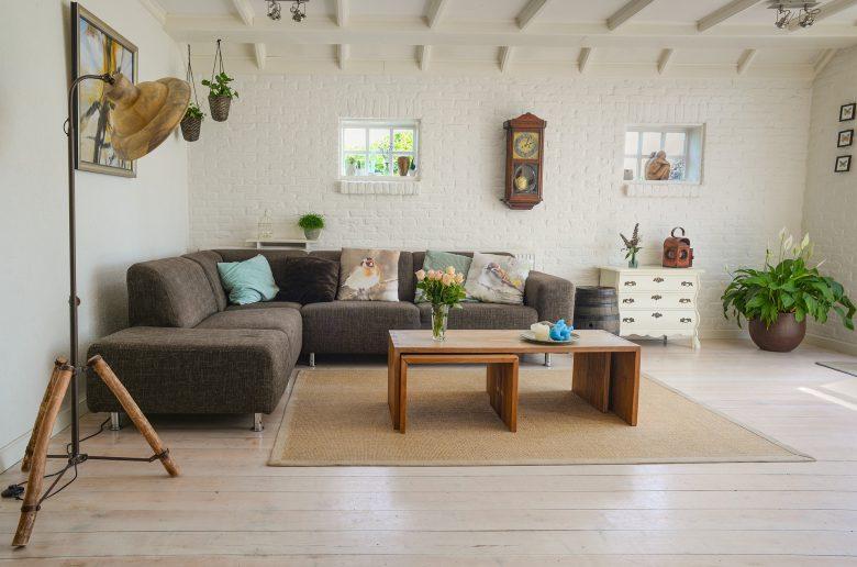 einrichtung furs wohnzimmer inspirieren bilder, inspiration für das wohnzimmer - der möbel blog, Möbel ideen